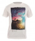 SHAVE ICE T-Shirt 2014 white