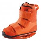SHREDTOWN Boots 2014