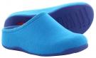 SHUV FELT Clog 2015 mazarine blue