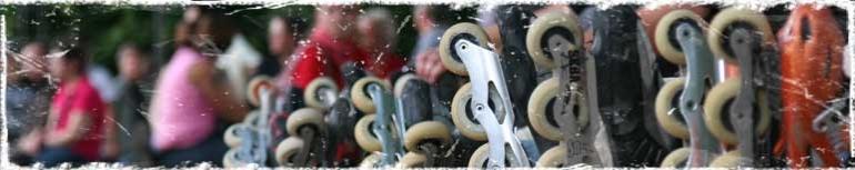 Skate-World