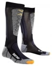 SKATING Socken 2014 black/anthracite