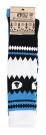 SKY Socken 2015 black