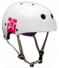 SLAM Helm 2014 pink