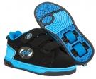 SPEED 2.0 X2 Schuh 2015 black/blue