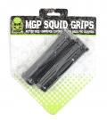 SQUID Grips black