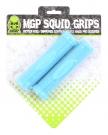 SQUID Grips blue