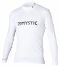 STAR LS Lycra 2014 white
