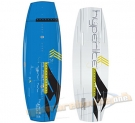 STATE Wakeboard