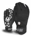 SUBURBAN Handschuh 2015 black
