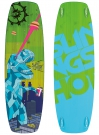 SUPER GROM Wakeboard 2015