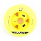 SUPERJUICE Wheels 8 Pack 2014