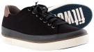 SUPERTONE M CANVAS Schuh 2013 black
