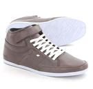 SWICH Schuh 2013 grey/white sole