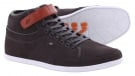SWICH LL SUEDE Schuh 2015 charcoal
