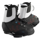 THE SX Boots 2013