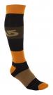 TAILGATE Socken 2015 true black
