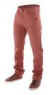 TANM Jeans 2015 saffron