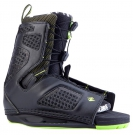 TEAM OT Boots 2014