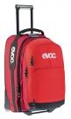 TERMINAL BAG 40L+20L 2015 red/ruby