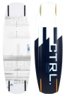 THE BLUEPRINT Wakeboard 2013