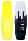 THE RX Wakeboard 2013 yellow