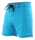 TOUPI Boardshort 2014 blue