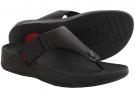 TRAKK II Schuh 2014 all black