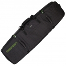 WAKEBOARD TRAVELER Bag 2014