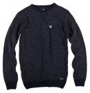 TUCKER Sweater 2015 total eclipse