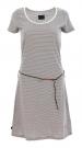 TWIGGY 2 Kleid 2014 beige/navy