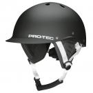 TWO FACE Helm 2014 matte black