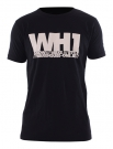 TYPO Slim Fit T-Shirt black