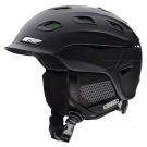 VANTAGE Helm 2015 matte black