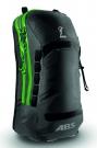 VARIO 15L Zip-On Pack 2014 grey/green