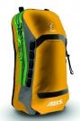 VARIO 15L Zip-On Pack 2014 yellow/green