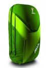 VARIO 18L Zip-On Pack 2015 lime green