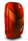 VARIO 18L Zip-On Pack 2015 red orange