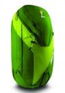 VARIO 24L Zip-On Pack 2015 lime green