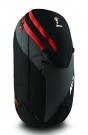 VARIO 32L Zip-On Pack 2015 black/orange