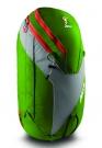 VARIO 32L Zip-On Pack 2015 green/orange