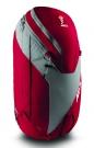 VARIO 32L Zip-On Pack 2015 red/grey