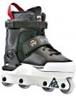 VARSITY Inline Skate 2014