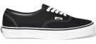 AUTHENTIC Schuh 2015 black