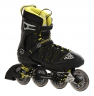 VELOCITY SPORT Inline Skate 2014