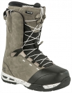 VENTURE TLS Boot 2015 grey/black
