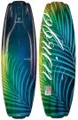 VIXEN Wakeboard 2014