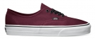 AUTHENTIC Schuh 2015 port royale/black