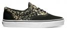 ERA Schuh 2015 leopard/black