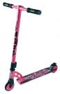 MGP VX3 PRO Scooter pink