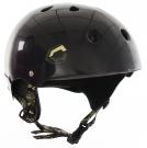 WAKE OPENER PRO SHANE BONIFAY Helm black